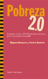 Pobreza 2.0. Empresas, estados y ONGD ante la privatización de la cooperación al desarrollo