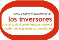 2012_los_inversores