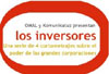 2012_los_inversores_mini