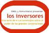 2012_los_inversores_mini