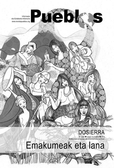Pueblos55_dossier_portada