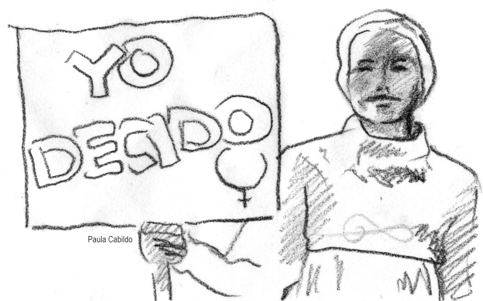 p55_aborto_paula1