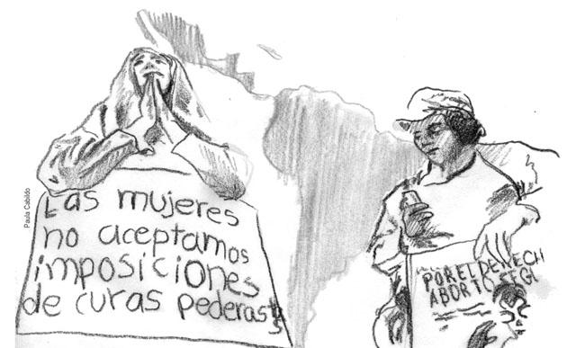 p55_aborto_paula2