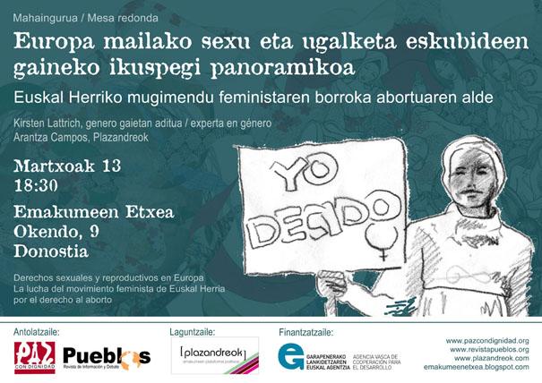 1303_cartel_donostia_peq2