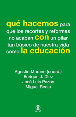 que_hacemos_educacion