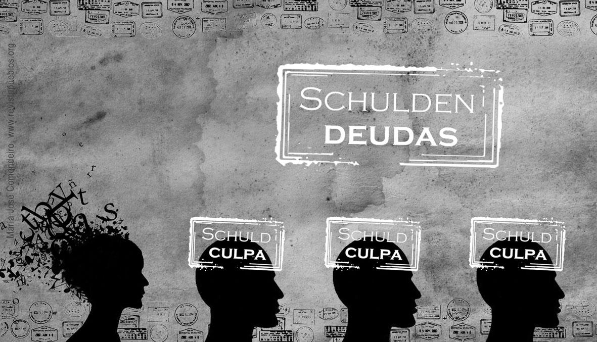 p56_deudas_pepa