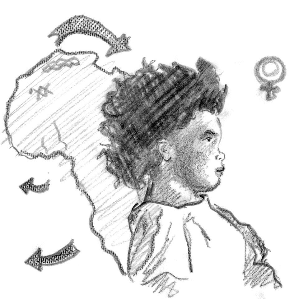 p56_feminismo_negro_paula_cabildo