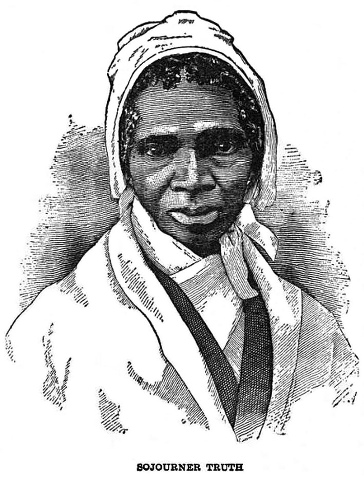 p56_sojourner_truth