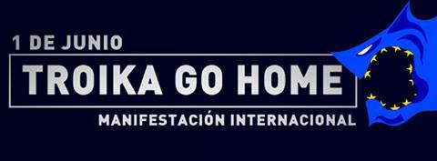 troika_go_home