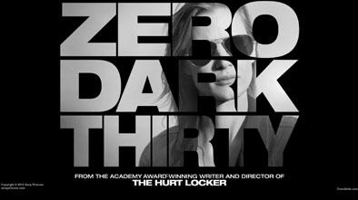 p56_zero_dart_thirty