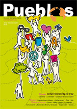 Pueblos 57 – Tercer trimestre de 2013