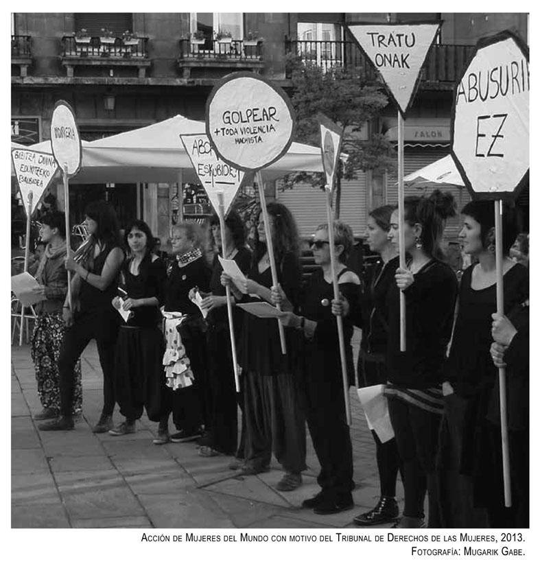 p57_tribunal-mujeres_mugarik-gabe