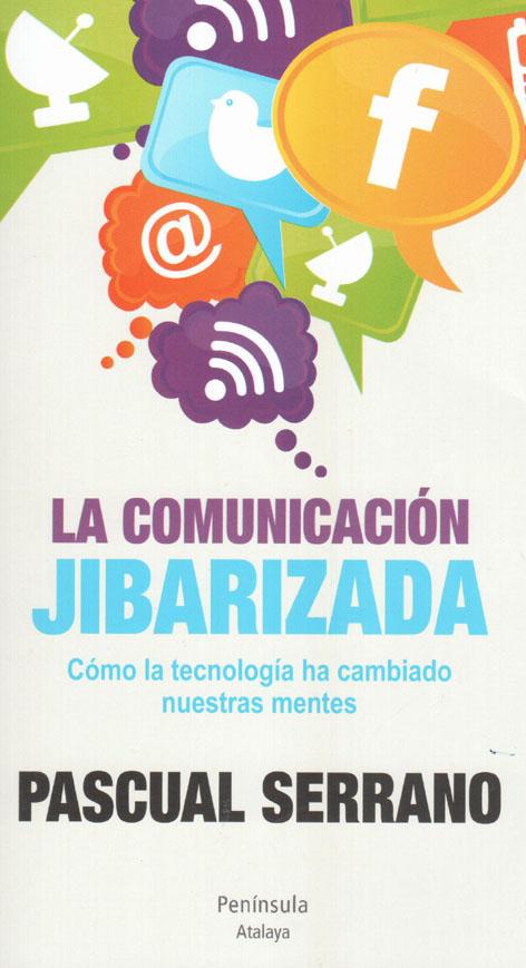 p57_comunic_jibariz