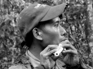 p58_Camboya1_isabel-duque