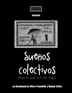p58_suenhos-colectivos2