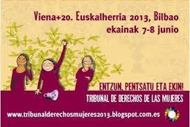 2013_tribunal-mugarik