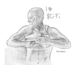 p58_ciencia-ficcion_paula