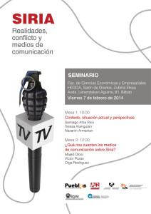 1401_SIRIA_cartel-seminario_cast