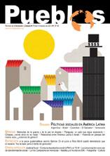 Pueblos 60 – Primer trimestre de 2014