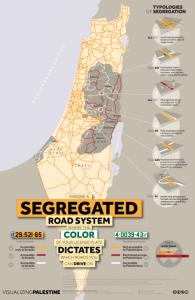140211_palestina-mapa