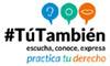 ¿Conoces las propuestas del Foro Andaluz de Educación, Comunicación y Ciudadanía para la Ley de Comunicación Audiovisual?