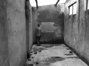 Cumbila, Londuimbali. Angola, 2002. Fotografía: Nite Owl. www.flickr.com.
