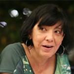 brasil_rita-freire