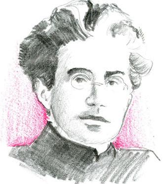 Antonio Gramsci y el periodismo