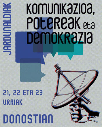 1409_sem-donostia_banner_eusk