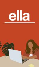 1410_ELLA_banner02