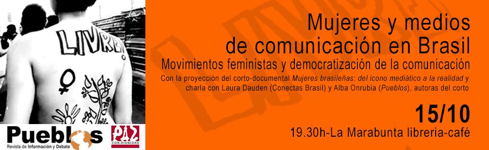 1410_madrid_brasil_banner_v02