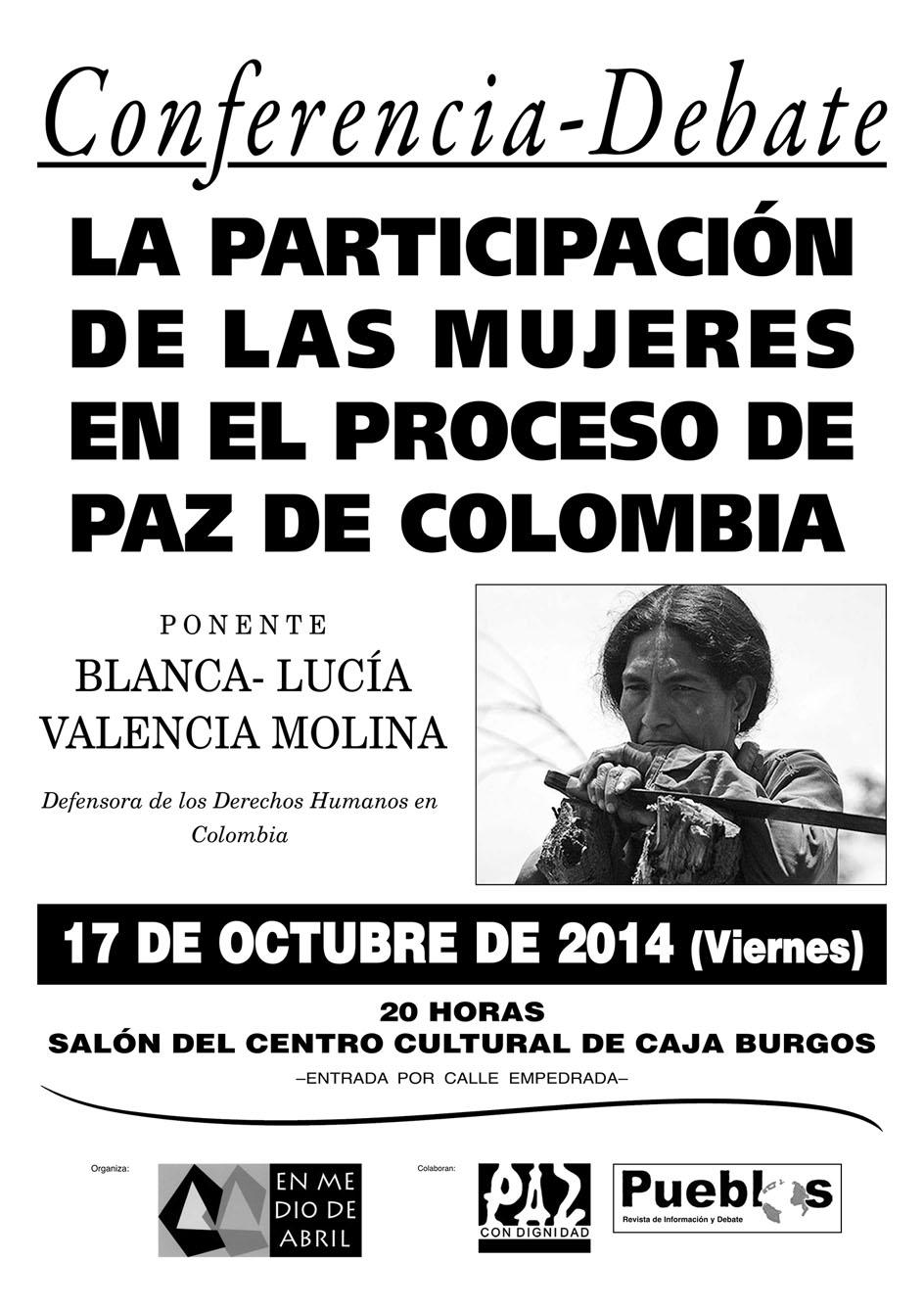 1410_paz-colombia_en-aranda