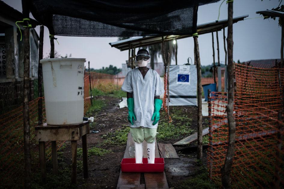 Fotografía: Médicos Sin Fronteras.