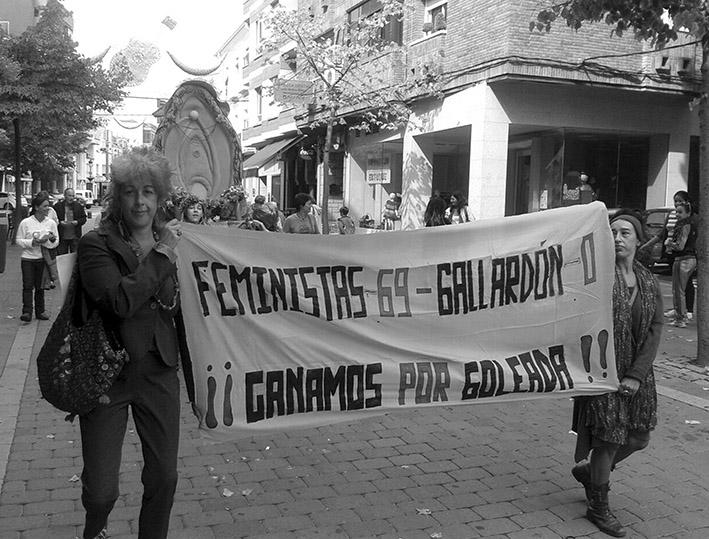Navalmoral de la Mata (Cáceres) Fotografía: MAM.