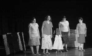 p64_teatro-bordadoras
