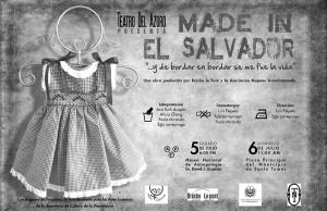 p64_teatro-bordadoras_cartel