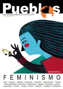 pueblos64_enero2015_portada_peq
