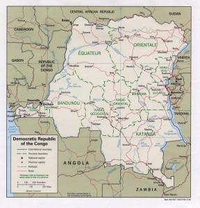 1504_mapa_RDC