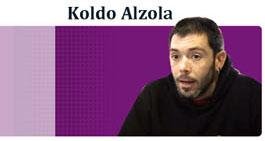 1507_koldo-alzola