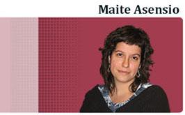 1507_maite-asensio