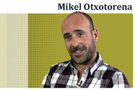 1507_mikel-otxotorena