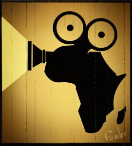 150701_juan-fender_cine-africa-verano_01_peq