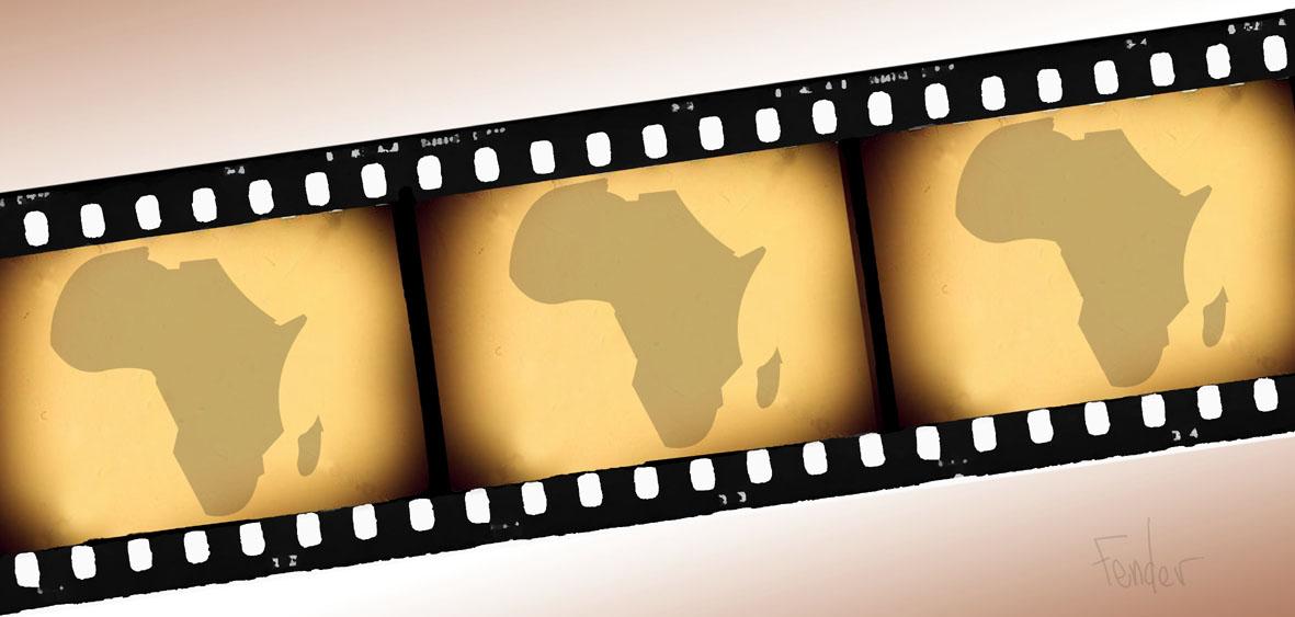 150701_juan-fender_cine-africa-verano_02_peq