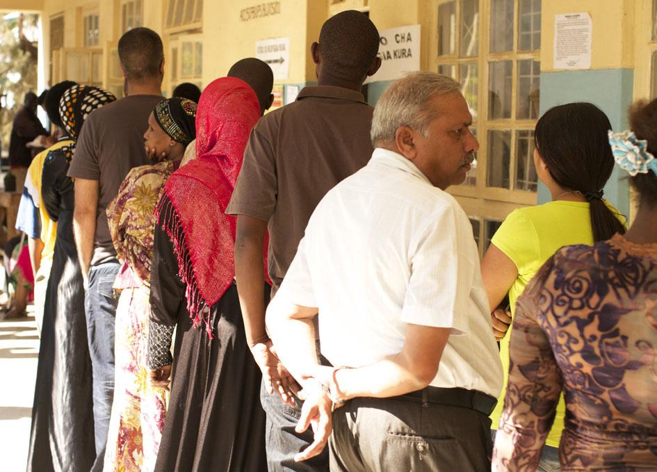 Sebas_elecciones_tanzania
