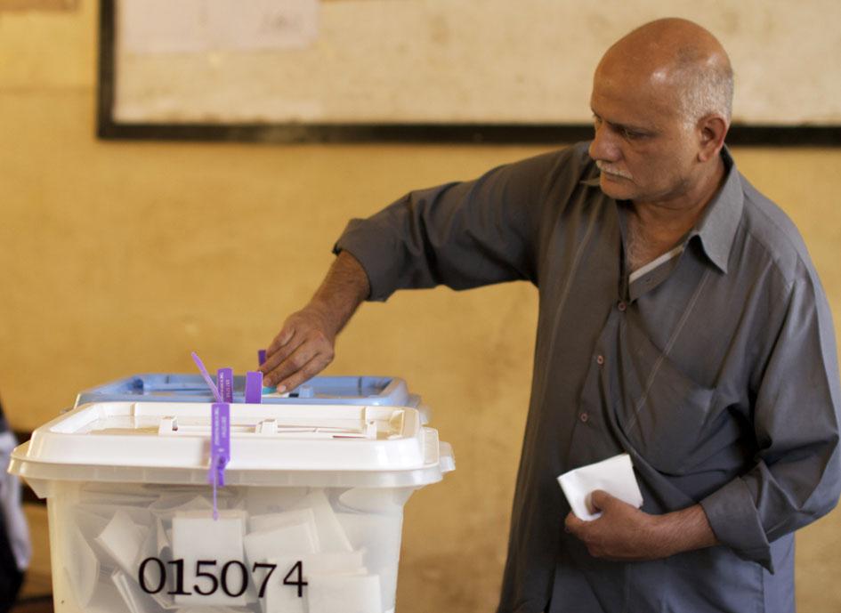 sebas_elecciones_tanzania2
