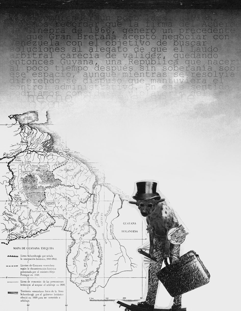 EL ESEQUIBO ES NUESTRO - Página 3 P67_venezuela_02_pepa_paraweb