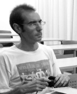 1410_enric-llopis_web