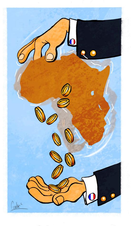 africa poscolonial_web