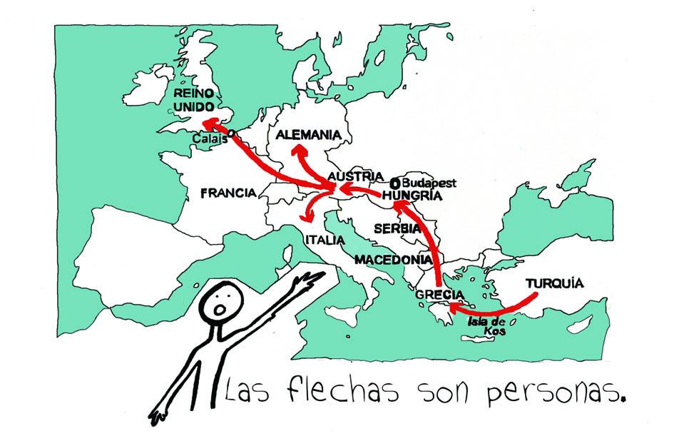 Art15_flechas_personas_web