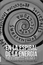 la espiral de la energía-1.jpg_web